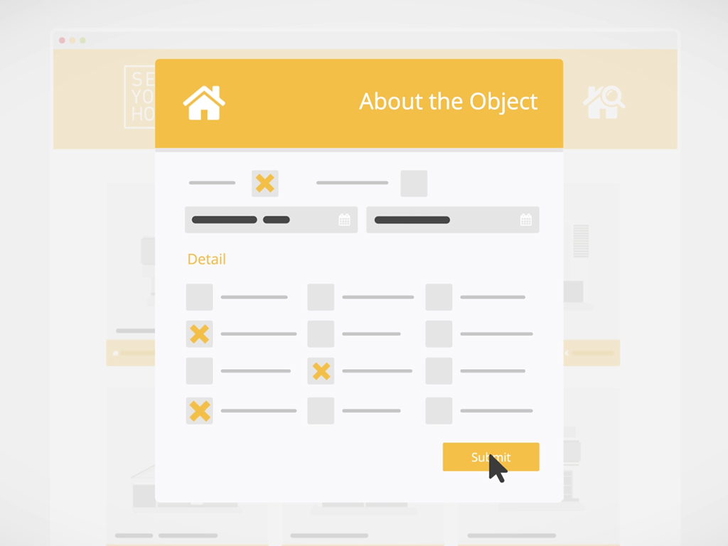 BB_Sell-your-home_Web-2
