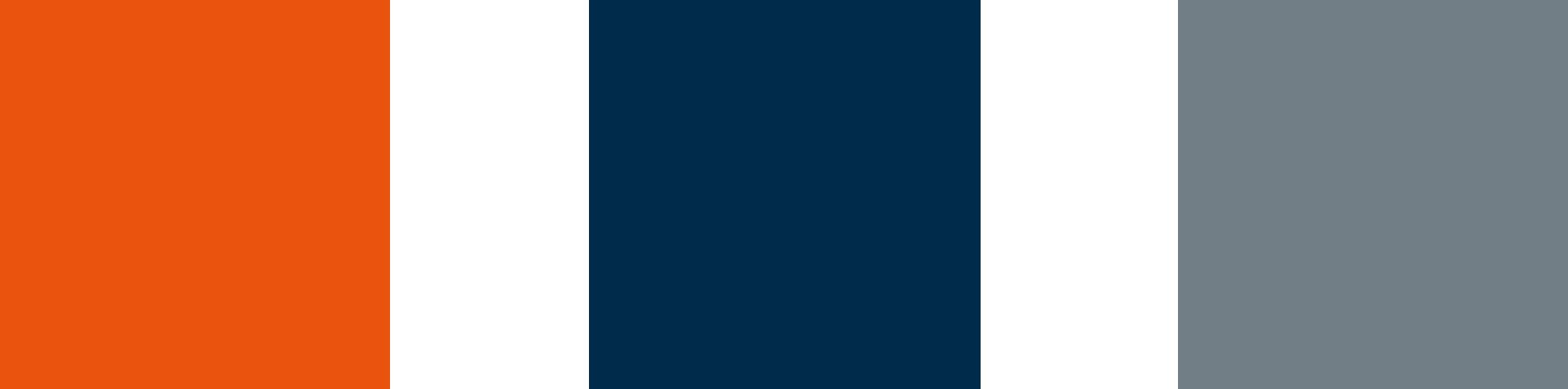 KPI_Farben