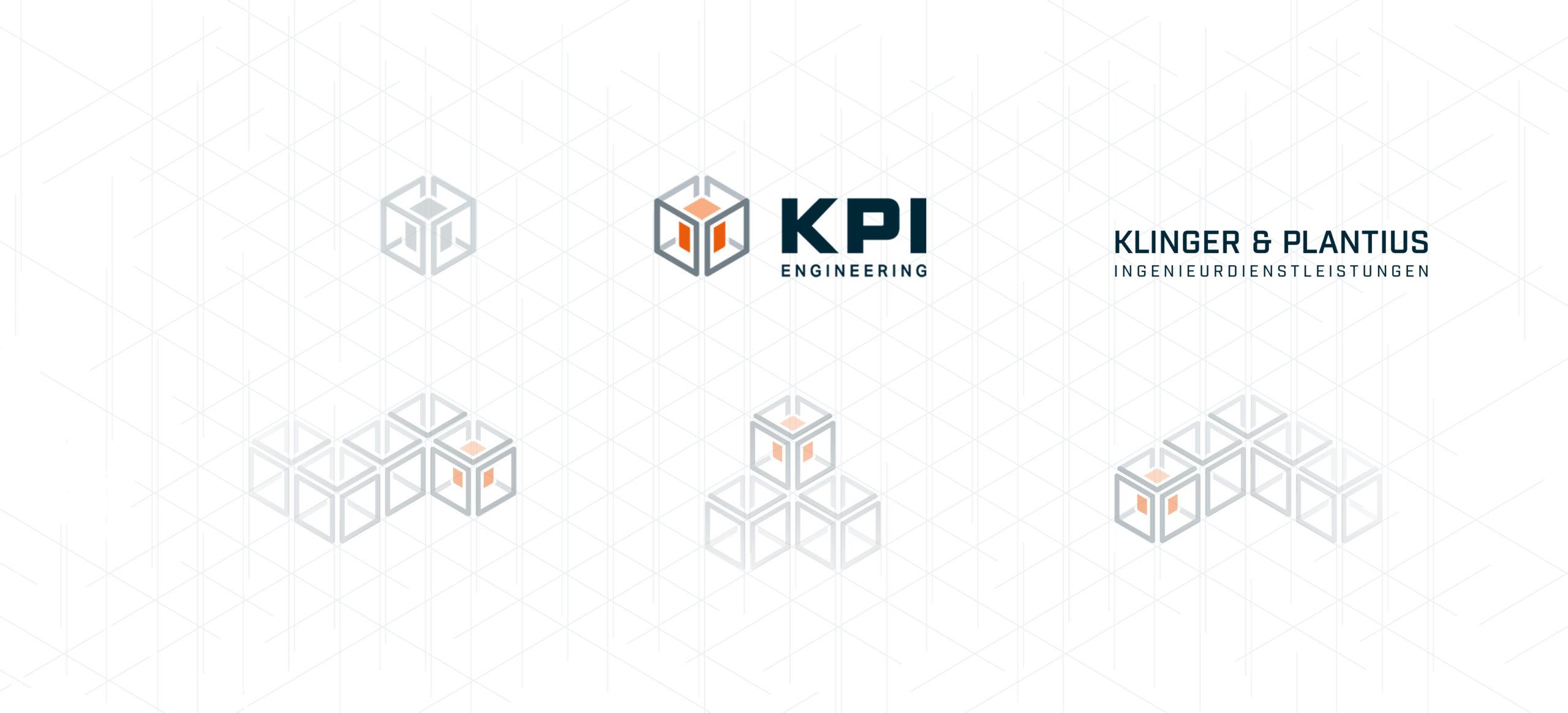 KPI_Logo