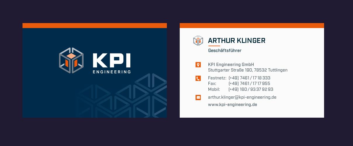 KPI_Visitenkarte