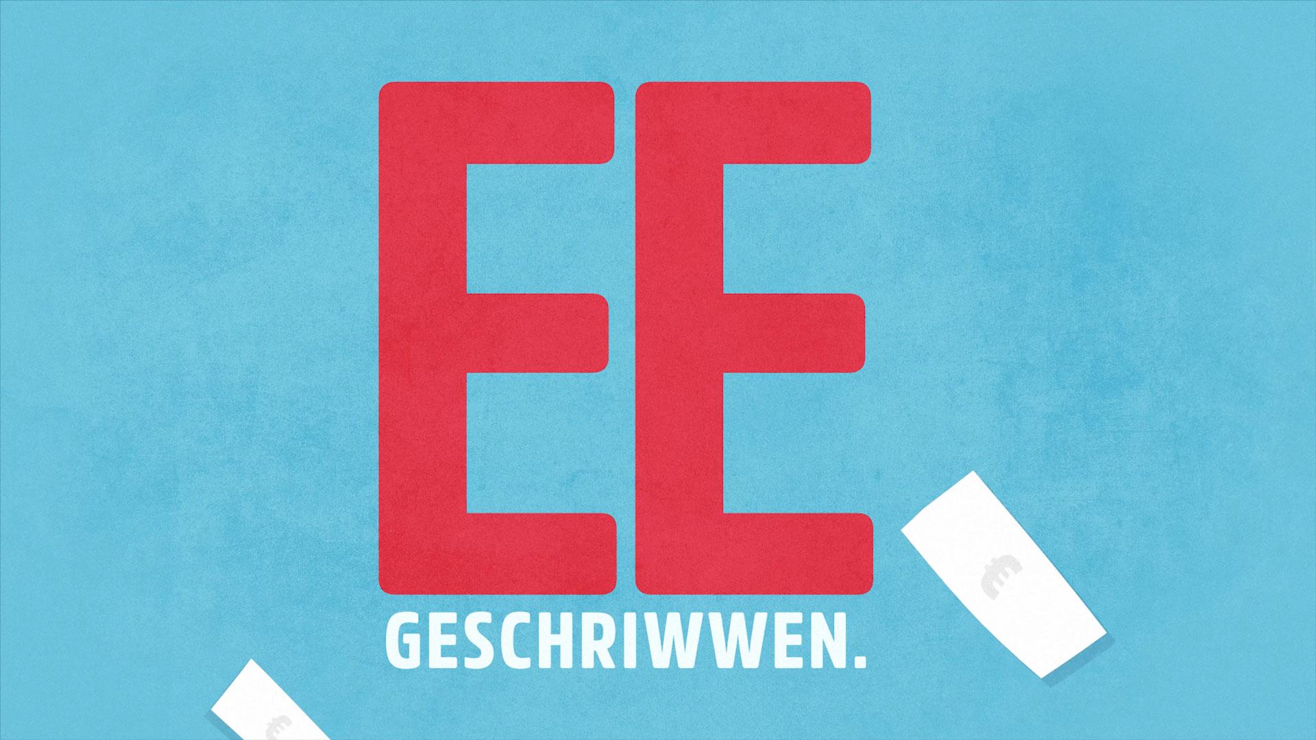 SP_MEN_Schreiwen-lu_Film-02_4k_3