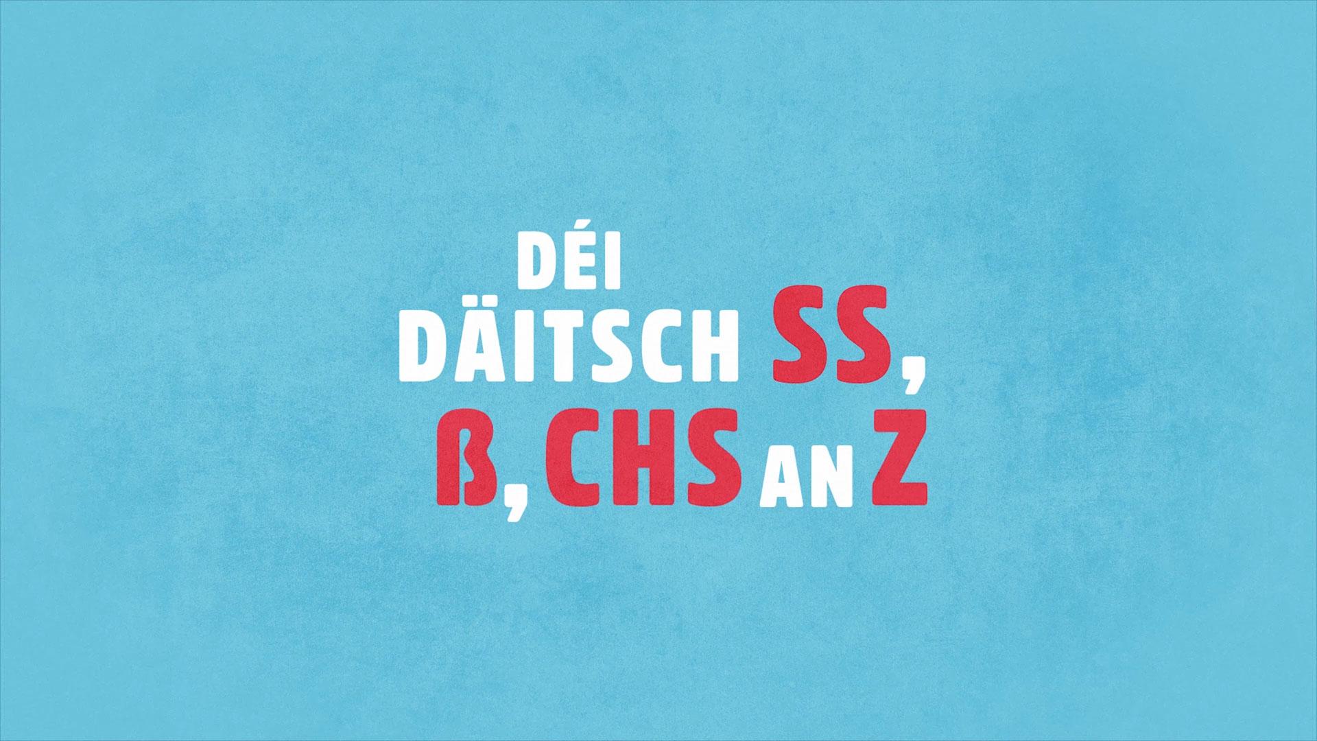 Schreiwen-lu_Film-06_4K_2