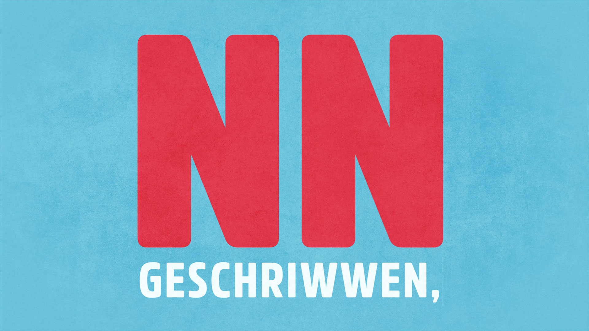 Schreiwen-lu_Film-08_4k_4