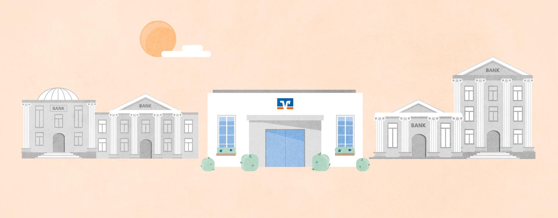 BB_VR-Mitgliedernetzwerk-Banken