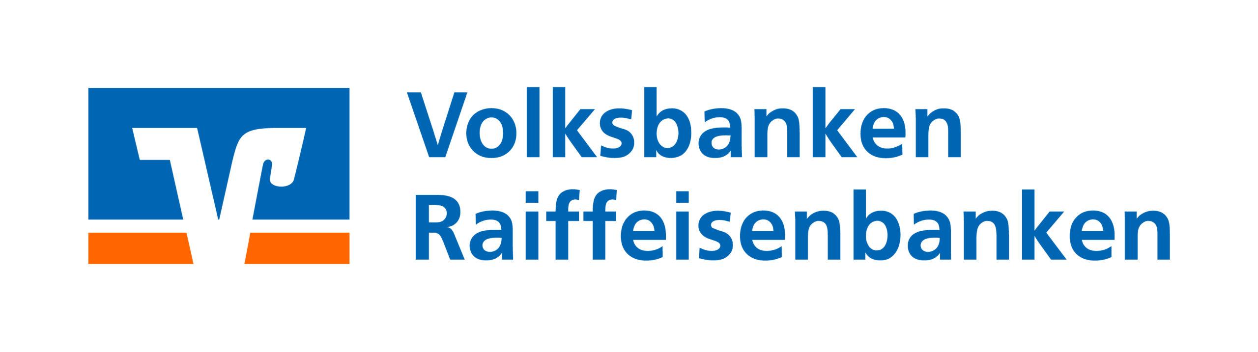 BB_VR-Mitgliedernetzwerk_VR-Logo-01